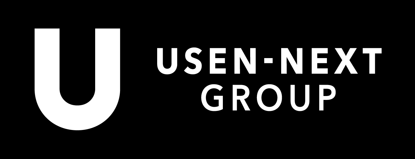 USEN-NEXT GROUP